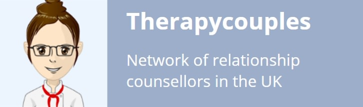 Therapycouples.org